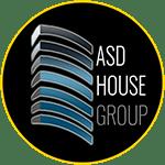 ASD House